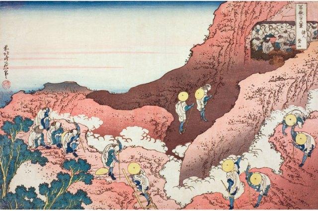 100316_pilgrimage_hokusai